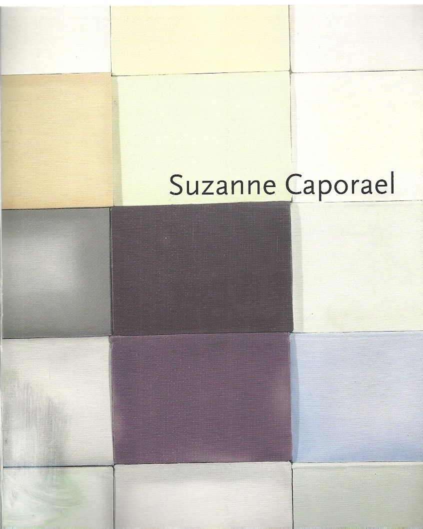 Suzanne Caporael: The Periodic Table of the Elements, series 1 ; The Five Kingdoms, series 2, Caporael, Suzanne