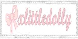 xlittledolly.blogspot.com