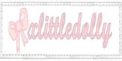 xlittledolly.blogspot.com