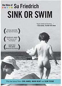 0010301fmedium Su Friedrich – Sink or Swim (1990)