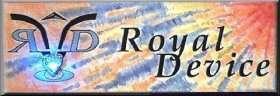 logo1uv.jpg