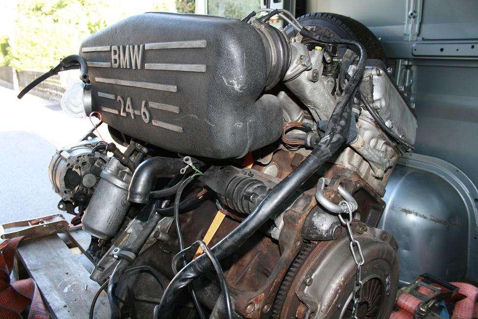 motor002.jpg
