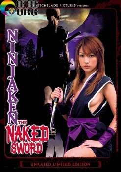 KiE1BABFm-NE1BBAF-GE1BBA3i-CE1BAA3m-18-Ninjaken-The-Naked-Sword-2006