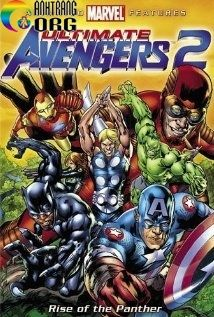 TrE1BAADn-ChiE1BABFn-CuE1BB91i-CC3B9ng-2-Rise-of-the-Panther-Ultimate-Avengers-II-2006