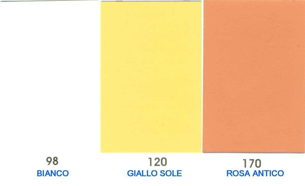 Intonaco colorato prezzi colori per dipingere sulla pelle - Colori intonaco esterno ...