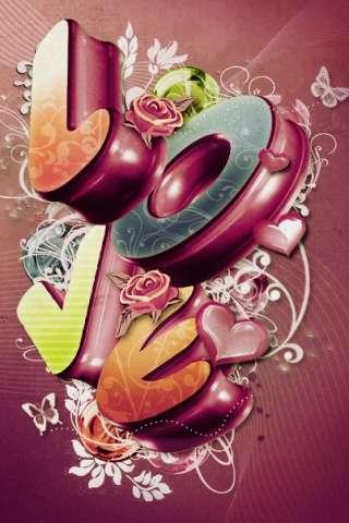 http://img846.imageshack.us/img846/8707/lovej.jpg
