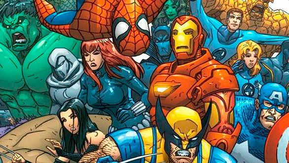 middle eastern singles in marvel Casting directors are looking for men and women ages 18 and older, who can portray middle eastern or indian descent to work on a scene filming between june 23rd and june 30th in atlanta, georgia.