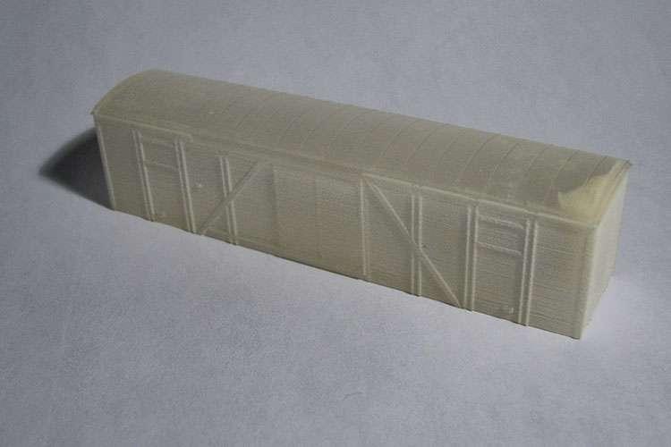 shapeways seite 10 tt board forum der modellbahn in 1 120. Black Bedroom Furniture Sets. Home Design Ideas