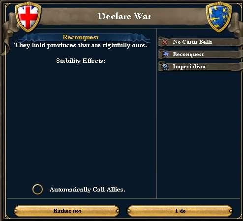 war1f.jpg