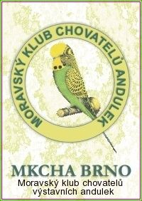 Powered by mkcha-brno.wbs.cz